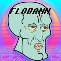 Flobann