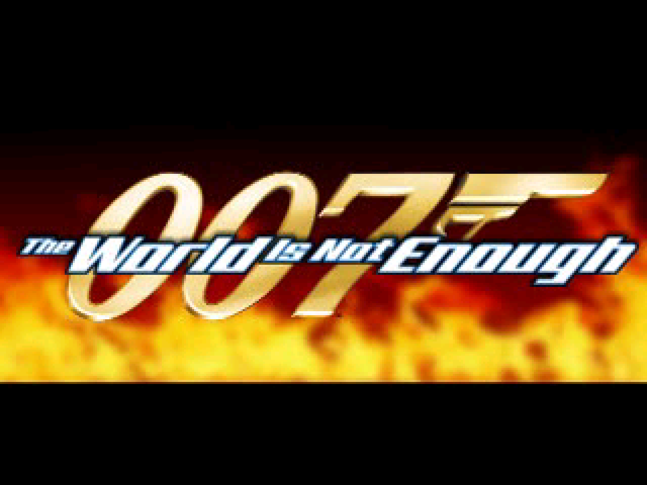 https://s3.eu-west-3.amazonaws.com/games.anthony-dessalles.com/007 The World Is Not Enough PS1 2020 - Screenshots/007 The World Is Not Enough-201121-163650.png