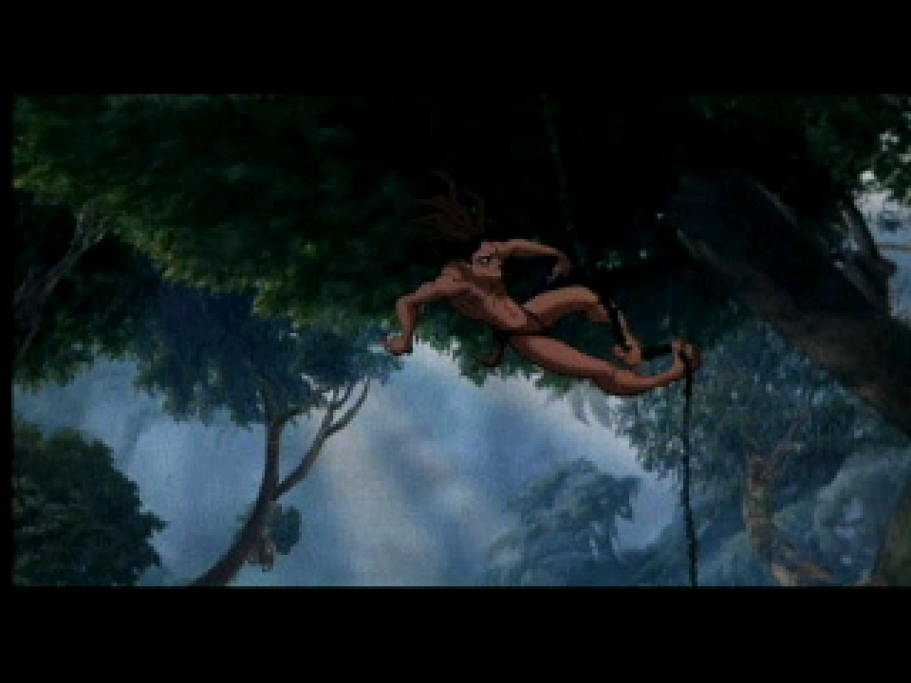 https://s3.eu-west-3.amazonaws.com/games.anthony-dessalles.com/Disney's Tarzan PS1 2020 - Screenshots/Disney's Tarzan-201122-174559.png