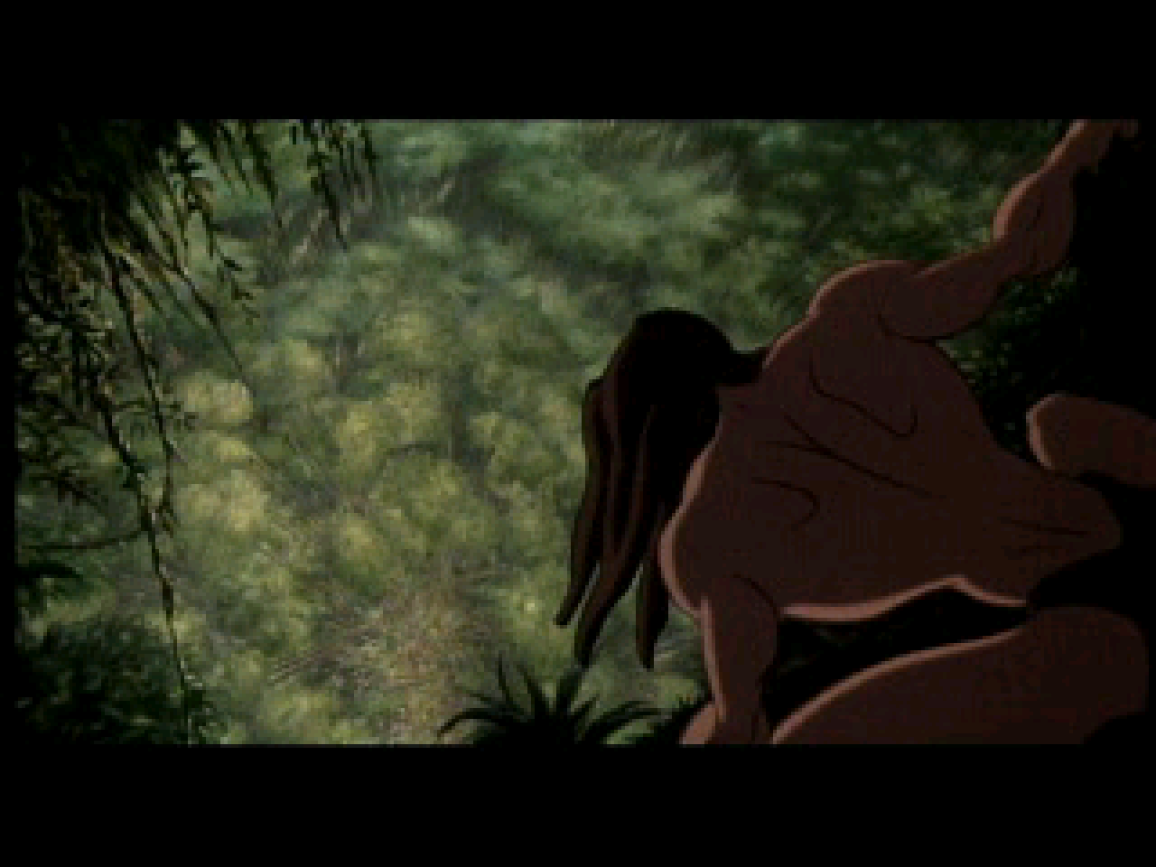 https://s3.eu-west-3.amazonaws.com/games.anthony-dessalles.com/Disney's Tarzan PS1 2020 - Screenshots/Disney's Tarzan-201122-174615.png