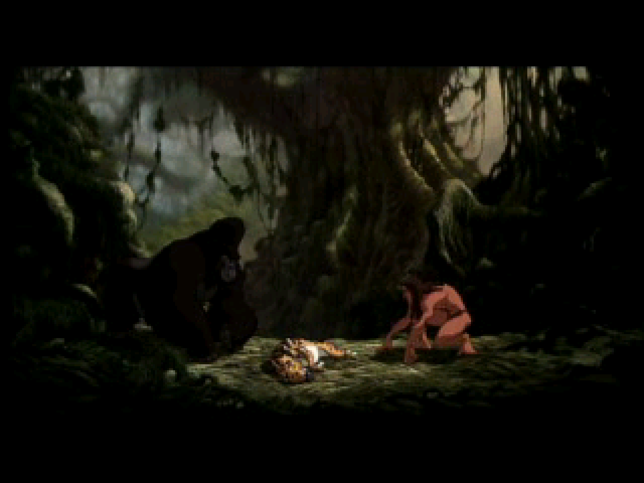 https://s3.eu-west-3.amazonaws.com/games.anthony-dessalles.com/Disney's Tarzan PS1 2020 - Screenshots/Disney's Tarzan-201122-174632.png