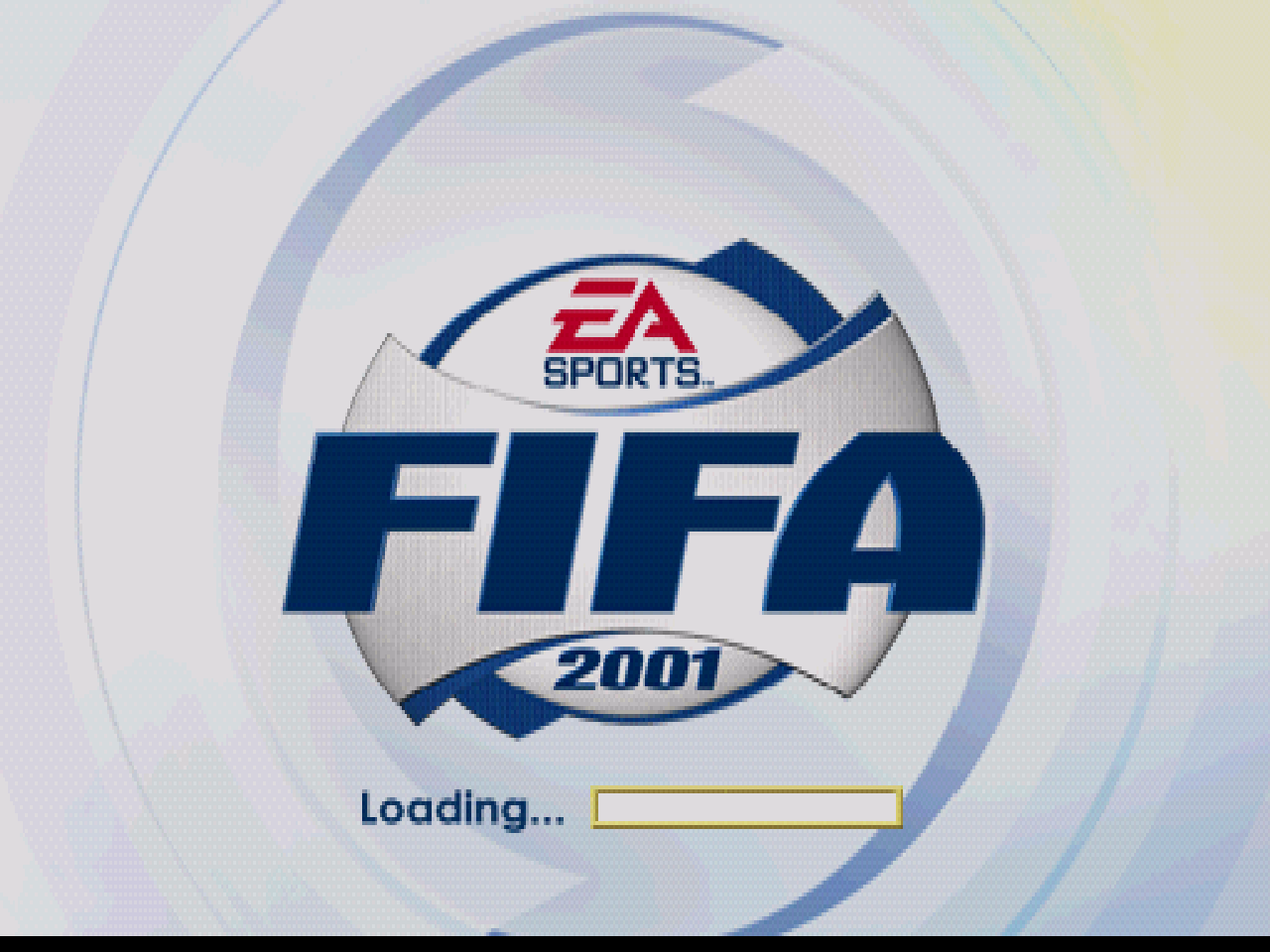 https://s3.eu-west-3.amazonaws.com/games.anthony-dessalles.com/FIFA 2001 PS1 2020 - Screenshots/FIFA 2001-201123-182258.png