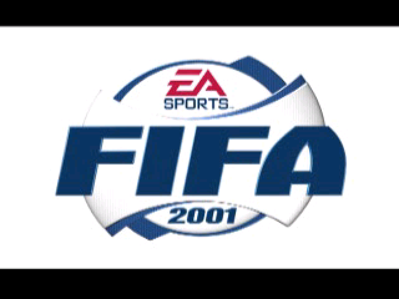 https://s3.eu-west-3.amazonaws.com/games.anthony-dessalles.com/FIFA 2001 PS1 2020 - Screenshots/FIFA 2001-201123-182332.png