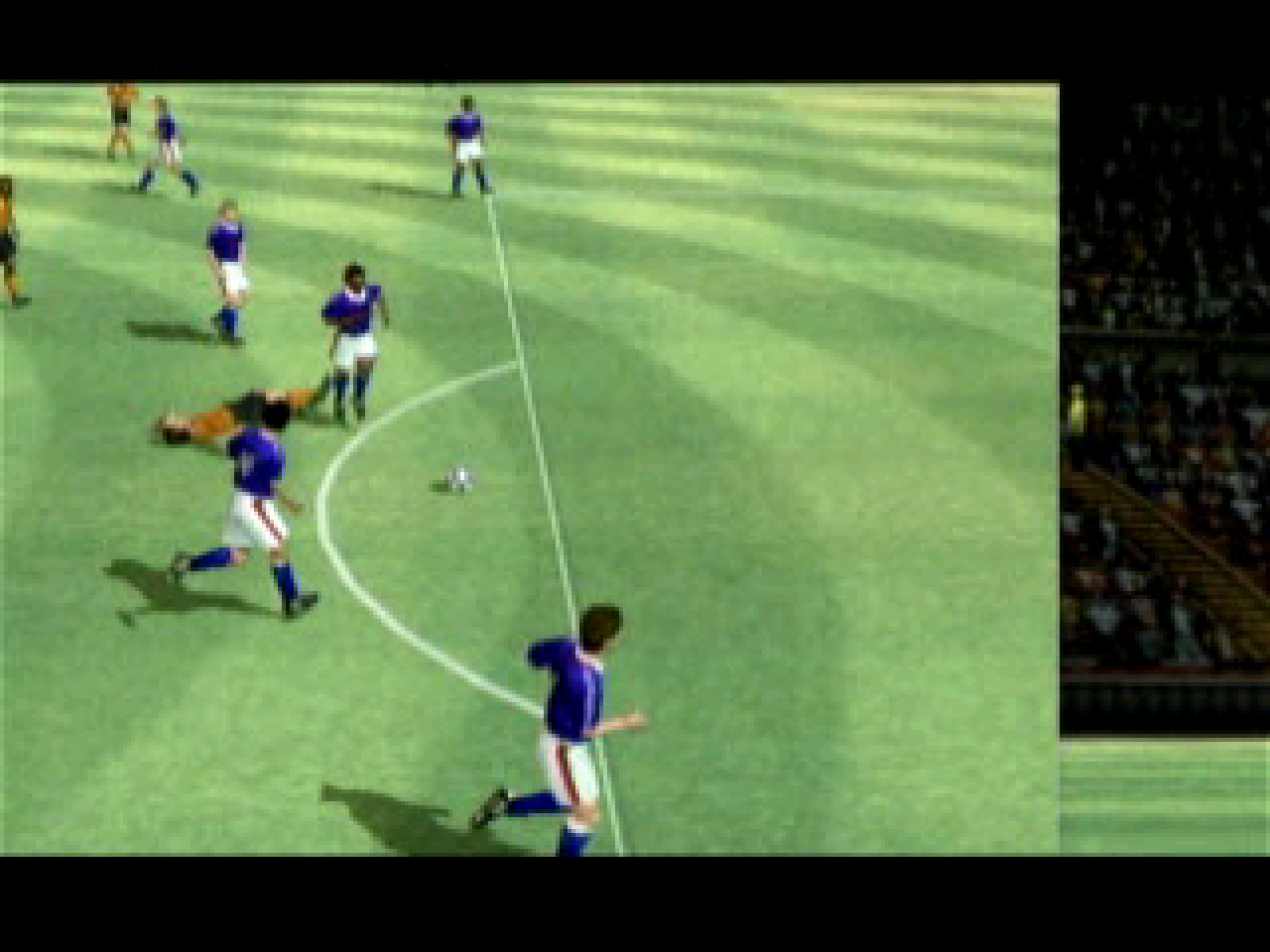 https://s3.eu-west-3.amazonaws.com/games.anthony-dessalles.com/FIFA 2001 PS1 2020 - Screenshots/FIFA 2001-201123-182425.png