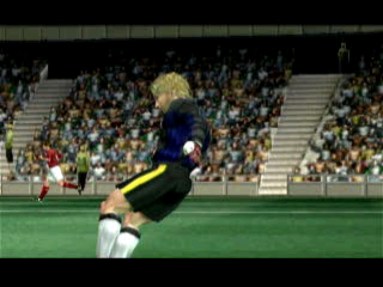 https://s3.eu-west-3.amazonaws.com/games.anthony-dessalles.com/FIFA 2001 PS1 2020 - Screenshots/FIFA 2001-201123-182445.png