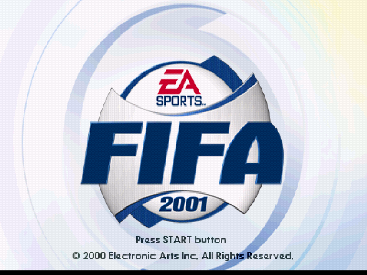 https://s3.eu-west-3.amazonaws.com/games.anthony-dessalles.com/FIFA 2001 PS1 2020 - Screenshots/FIFA 2001-201123-182513.png