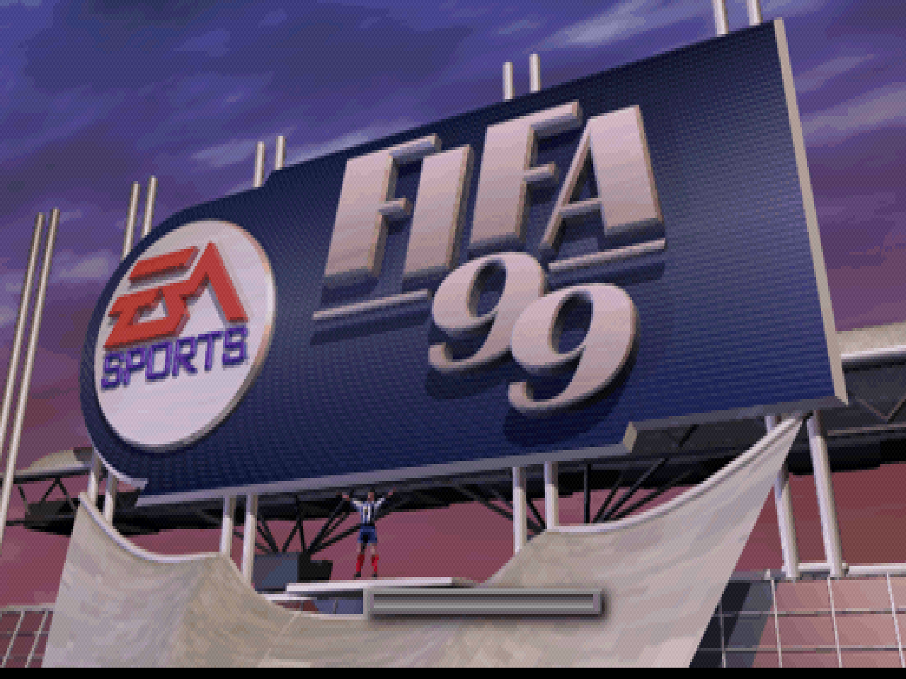https://s3.eu-west-3.amazonaws.com/games.anthony-dessalles.com/FIFA 99 PS1 2020 - Screenshots/FIFA 99-201123-184537.png