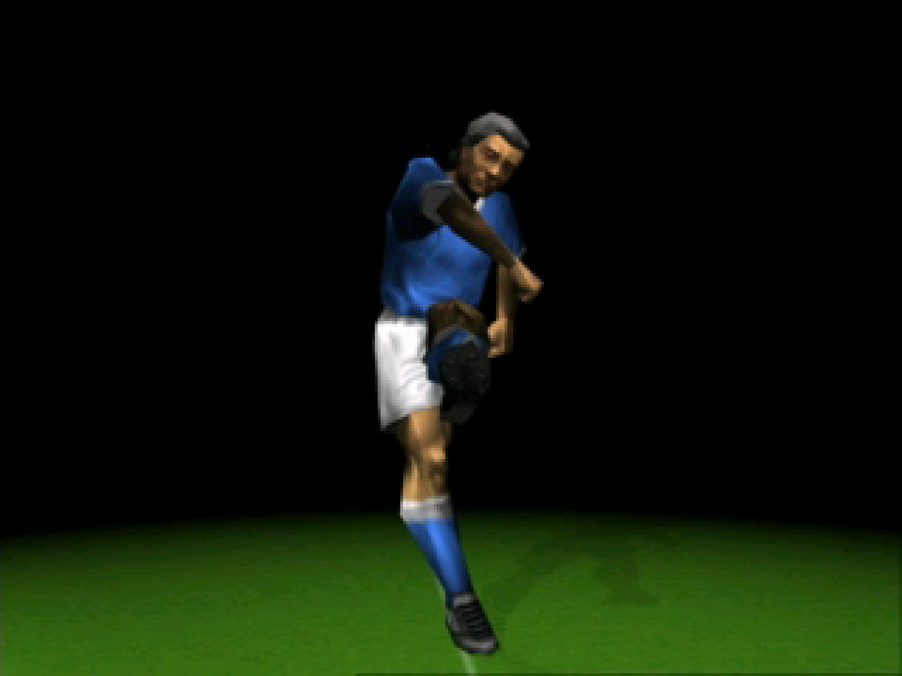 https://s3.eu-west-3.amazonaws.com/games.anthony-dessalles.com/FIFA 99 PS1 2020 - Screenshots/FIFA 99-201123-184631.png