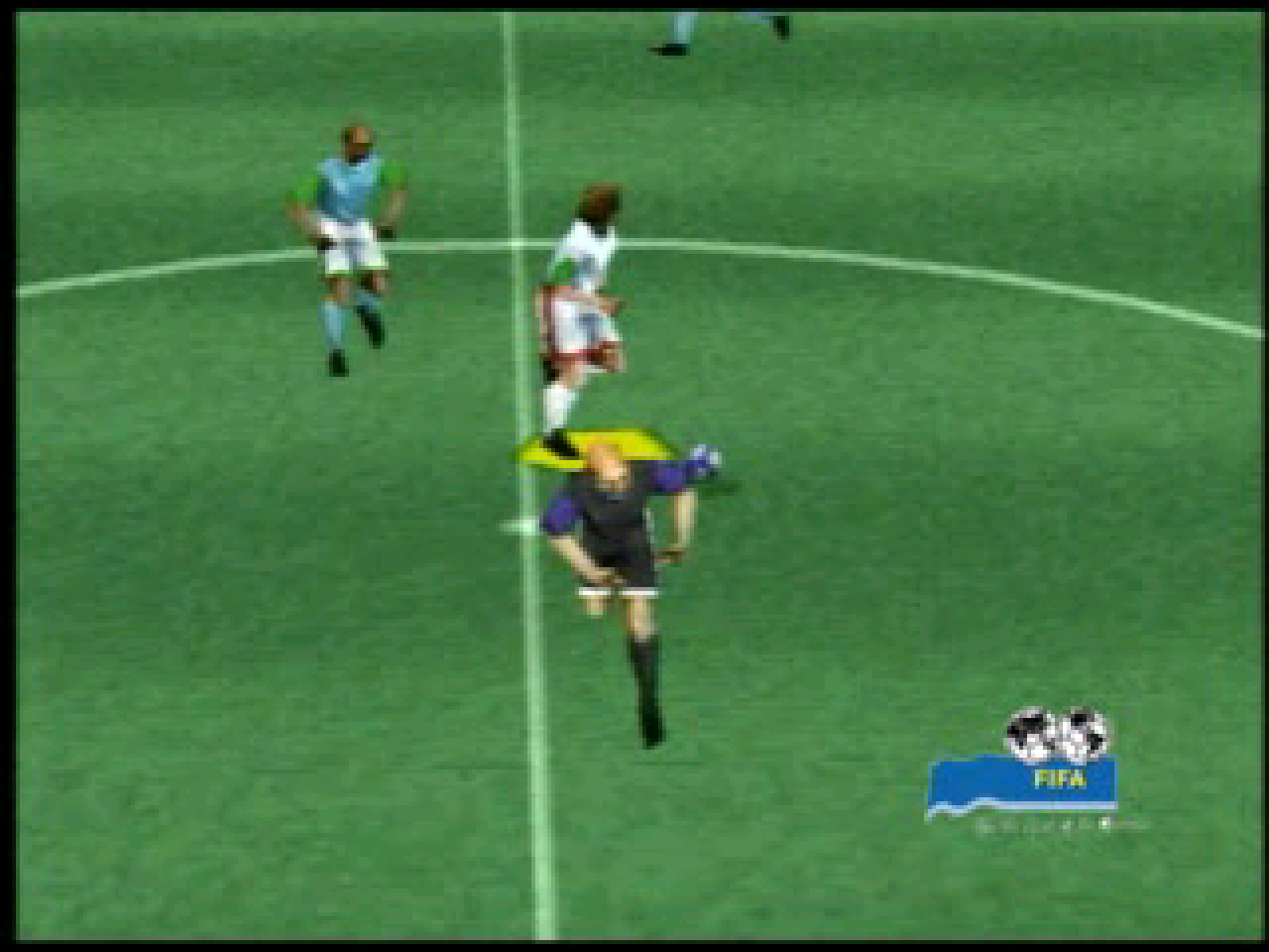 https://s3.eu-west-3.amazonaws.com/games.anthony-dessalles.com/FIFA 99 PS1 2020 - Screenshots/FIFA 99-201123-184637.png