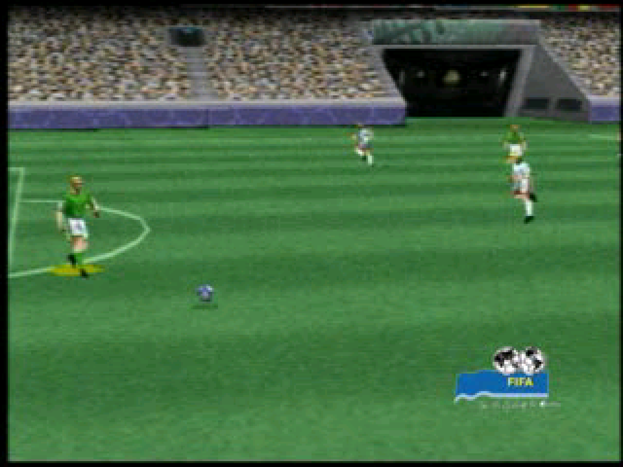 https://s3.eu-west-3.amazonaws.com/games.anthony-dessalles.com/FIFA 99 PS1 2020 - Screenshots/FIFA 99-201123-184701.png