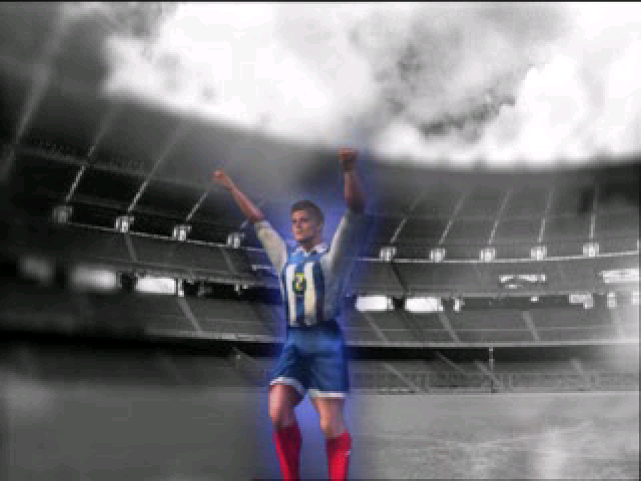 https://s3.eu-west-3.amazonaws.com/games.anthony-dessalles.com/FIFA 99 PS1 2020 - Screenshots/FIFA 99-201123-184756.png