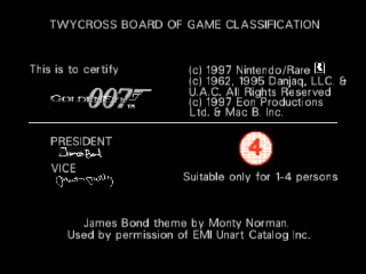https://s3.eu-west-3.amazonaws.com/games.anthony-dessalles.com/GoldenEye 007 N64 2020 - Screenshots/GoldenEye 007-201118-172904.png