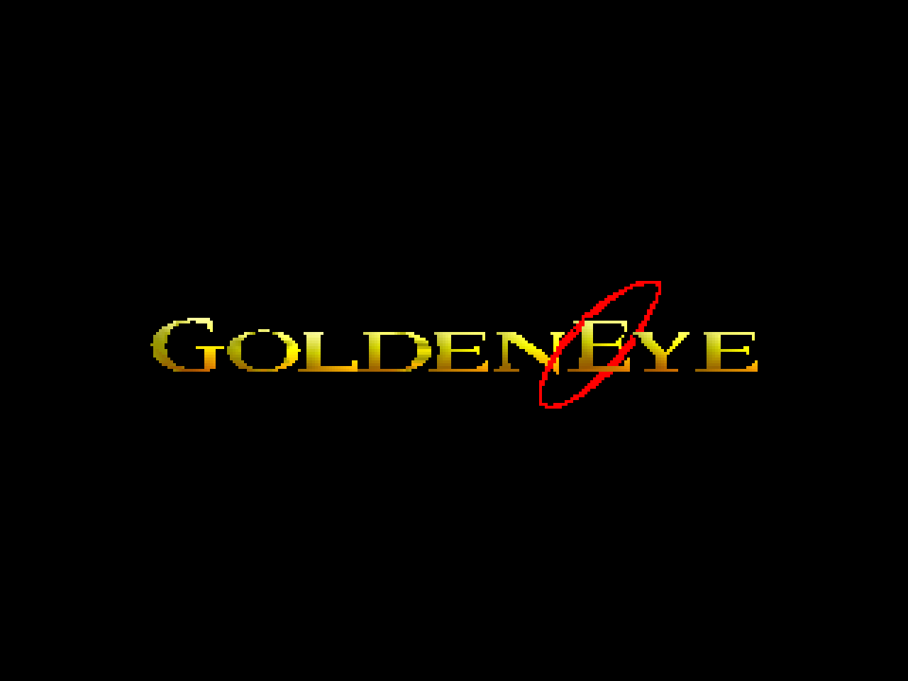 https://s3.eu-west-3.amazonaws.com/games.anthony-dessalles.com/GoldenEye 007 N64 2020 - Screenshots/GoldenEye 007-201118-172932.png