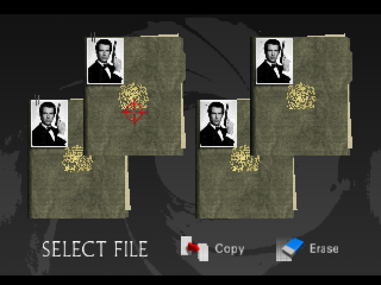 https://s3.eu-west-3.amazonaws.com/games.anthony-dessalles.com/GoldenEye 007 N64 2020 - Screenshots/GoldenEye 007-201118-172944.png