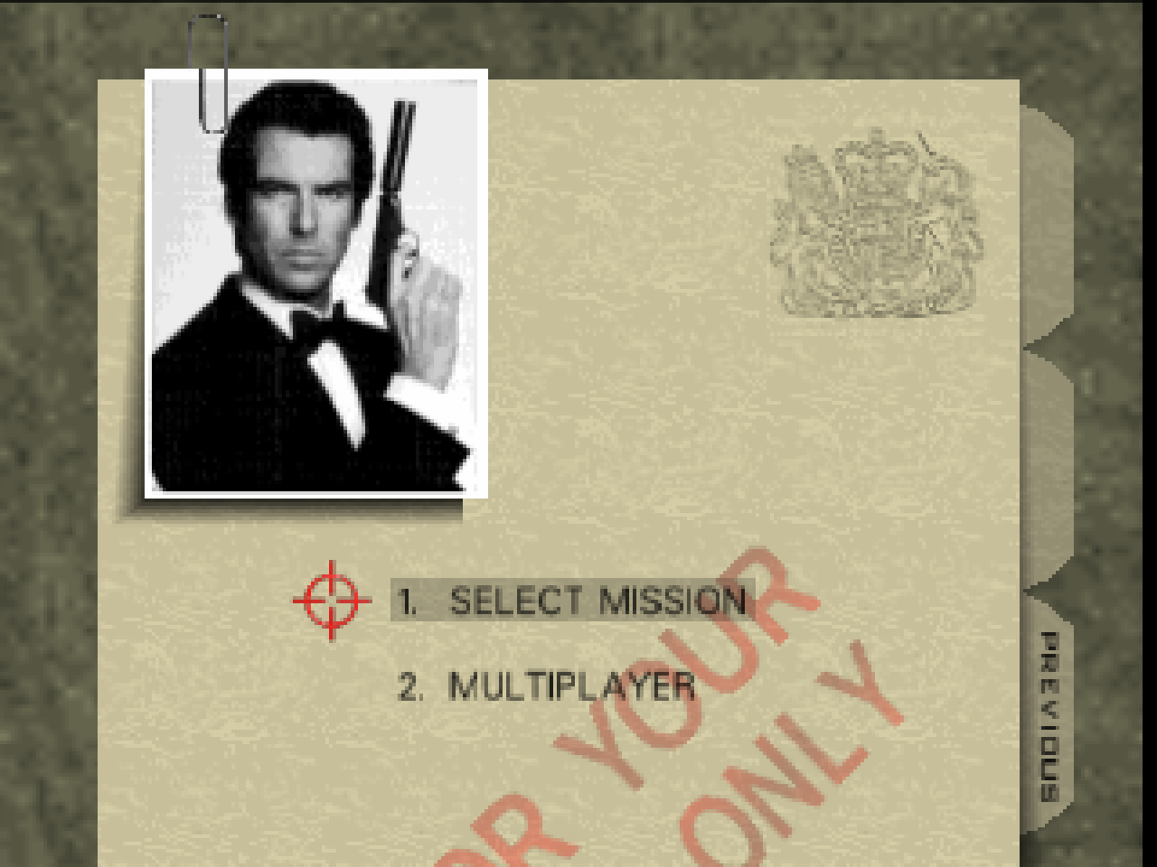 https://s3.eu-west-3.amazonaws.com/games.anthony-dessalles.com/GoldenEye 007 N64 2020 - Screenshots/GoldenEye 007-201118-172950.png