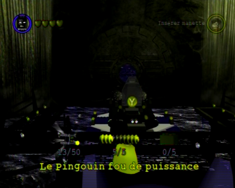 https://s3.eu-west-3.amazonaws.com/games.anthony-dessalles.com/Lego Batman Le Jeu Vidéo XB360 2014 - Screenshots/lego-batman-le-jeu-video-xb360-20141101-mission-le-pingouin-fou-de-puissance.png