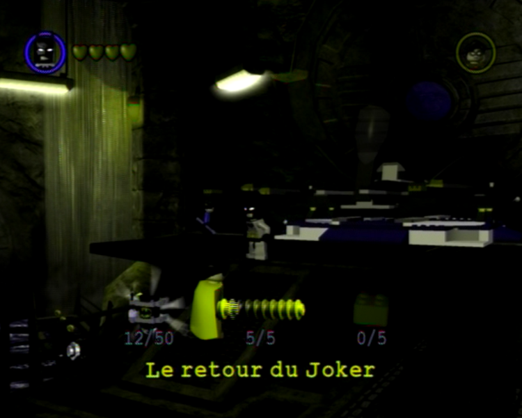 https://s3.eu-west-3.amazonaws.com/games.anthony-dessalles.com/Lego Batman Le Jeu Vidéo XB360 2014 - Screenshots/lego-batman-le-jeu-video-xb360-20141101-mission-le-retour-du-joker.png