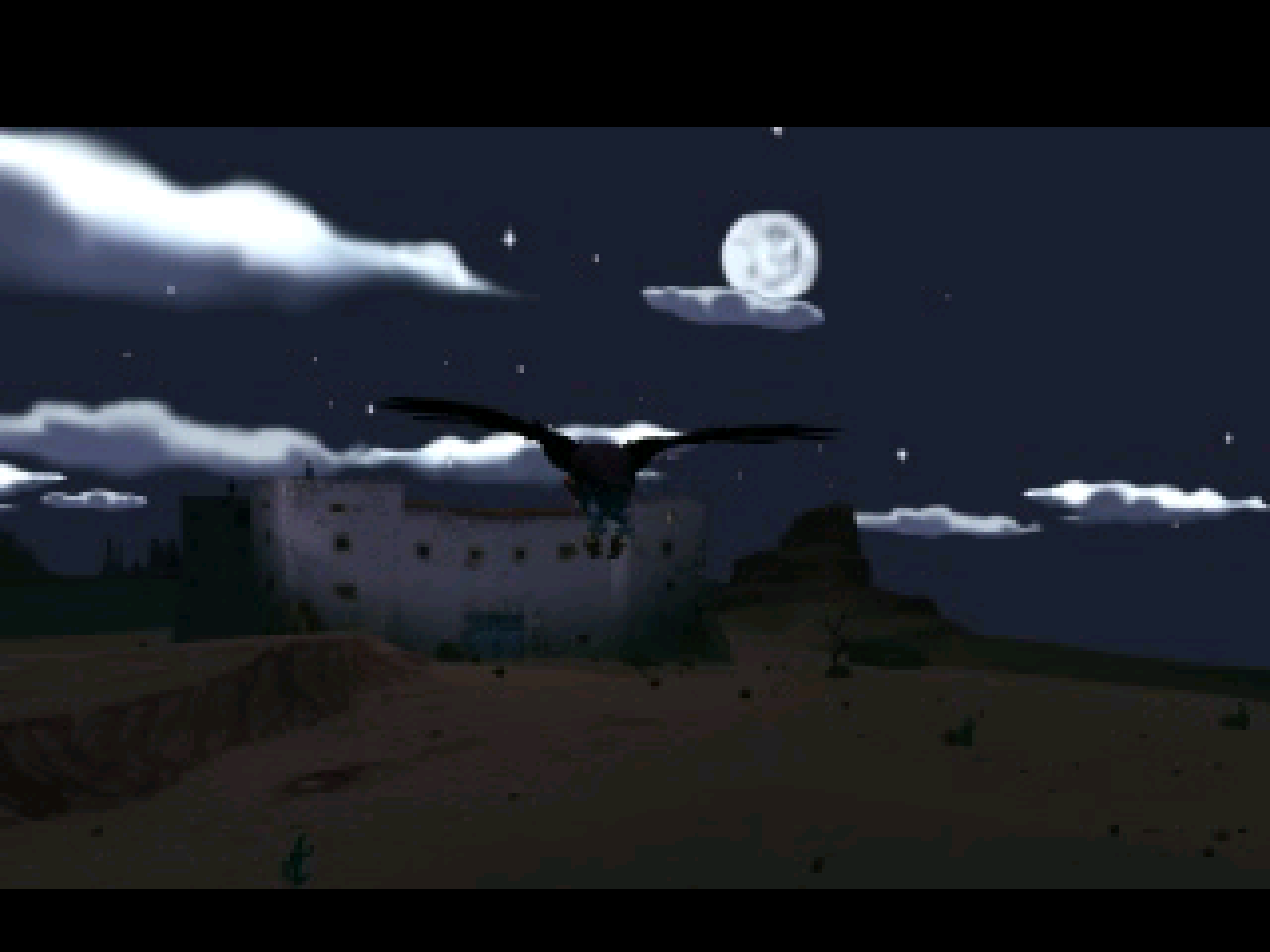 https://s3.eu-west-3.amazonaws.com/games.anthony-dessalles.com/Lucky Luke PS1 2020 - Screenshots/Lucky Luke-201124-170306.png