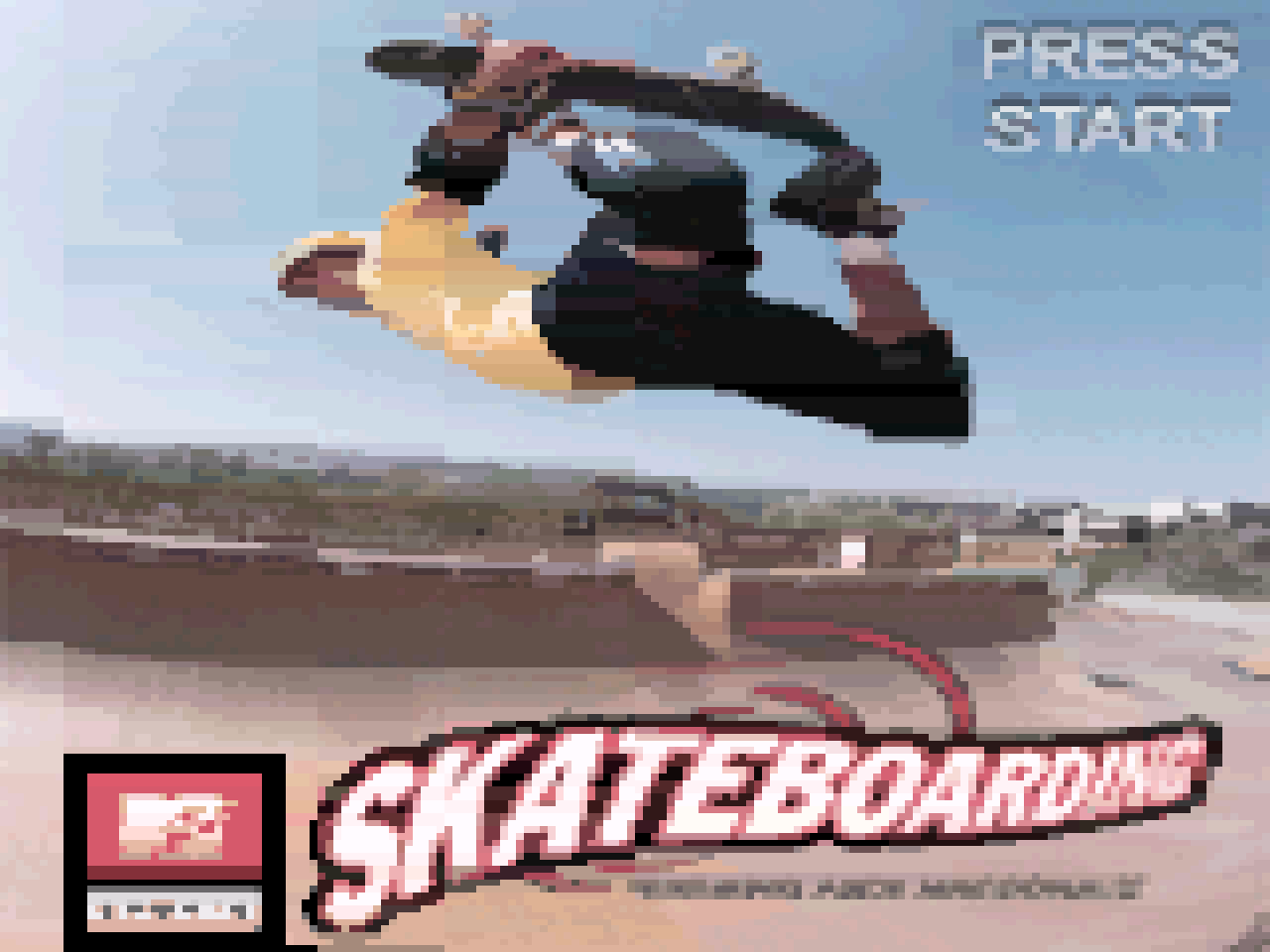 https://s3.eu-west-3.amazonaws.com/games.anthony-dessalles.com/MTV Sports Skateboarding featuring Andy MacDonald GBC 2020 - Screenshots/MTV Sports Skateboarding featuring Andy MacDonald-201115-140636.png