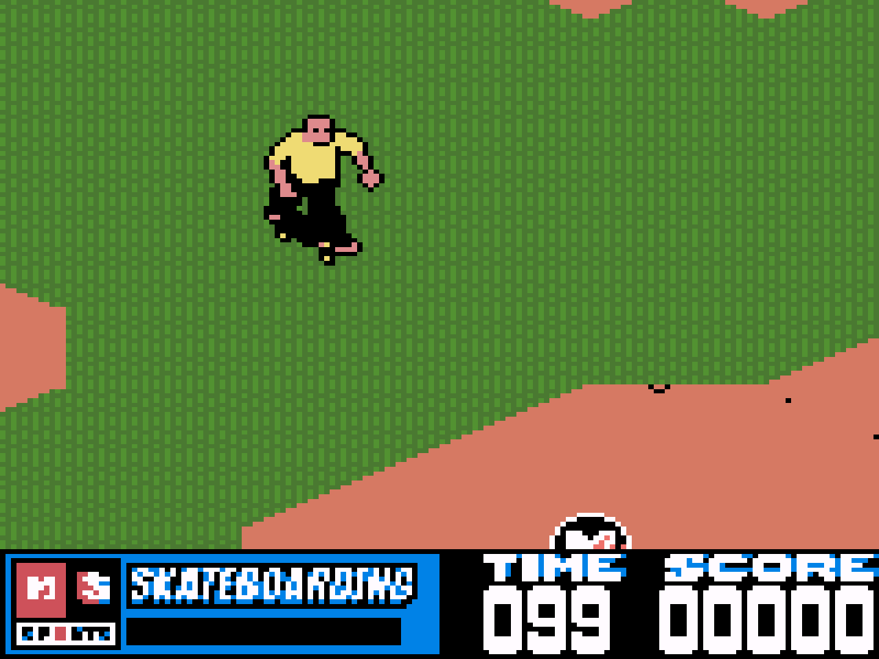 https://s3.eu-west-3.amazonaws.com/games.anthony-dessalles.com/MTV Sports Skateboarding featuring Andy MacDonald GBC 2020 - Screenshots/MTV Sports Skateboarding featuring Andy MacDonald-201115-140709.png