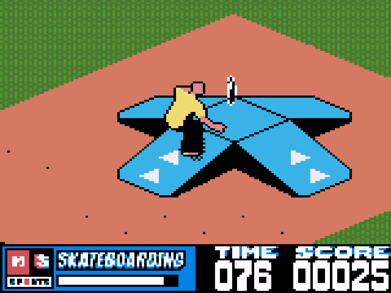 https://s3.eu-west-3.amazonaws.com/games.anthony-dessalles.com/MTV Sports Skateboarding featuring Andy MacDonald GBC 2020 - Screenshots/MTV Sports Skateboarding featuring Andy MacDonald-201115-140737.png