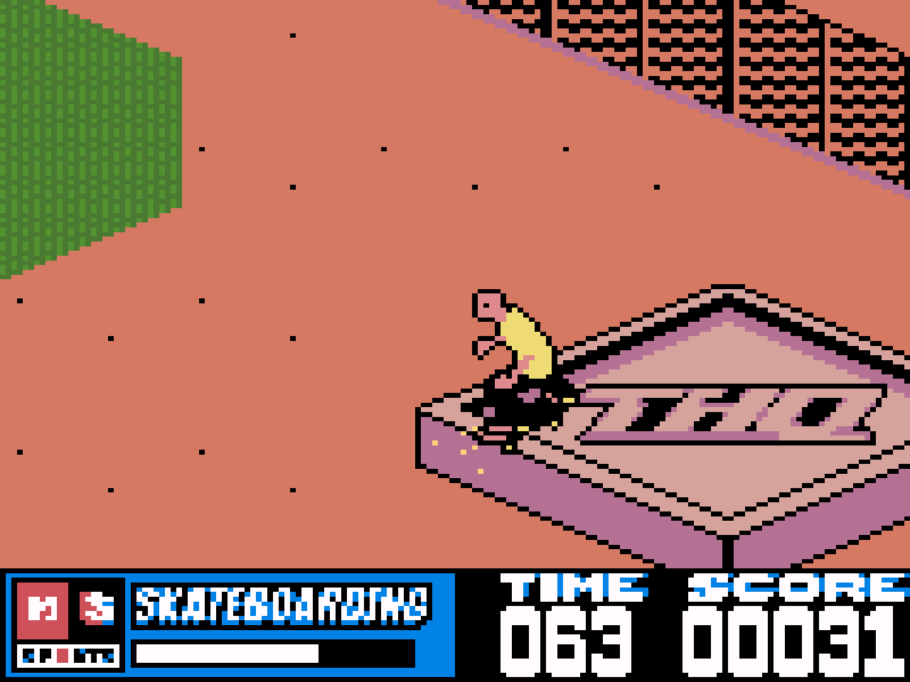 https://s3.eu-west-3.amazonaws.com/games.anthony-dessalles.com/MTV Sports Skateboarding featuring Andy MacDonald GBC 2020 - Screenshots/MTV Sports Skateboarding featuring Andy MacDonald-201115-140753.png