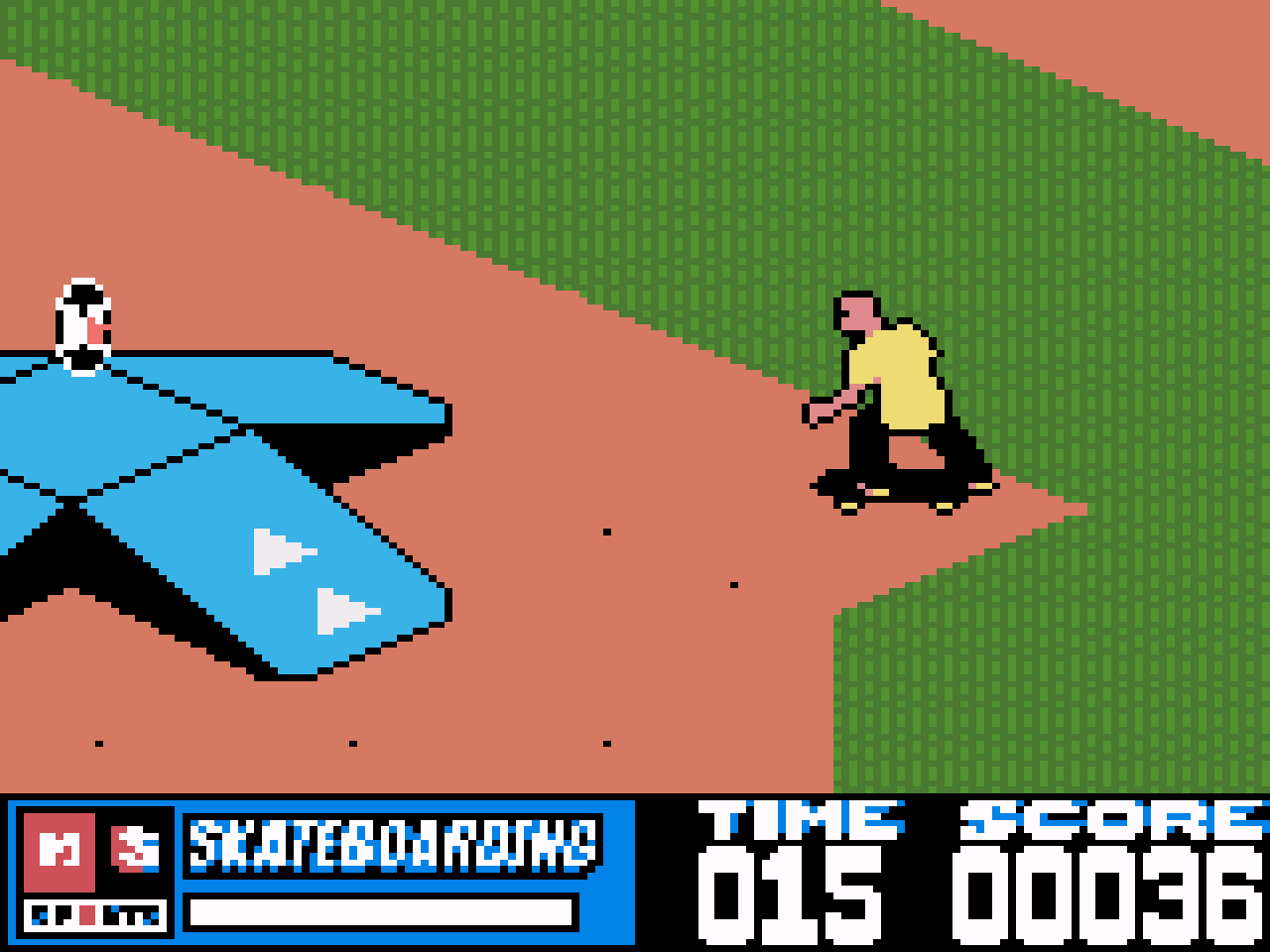 https://s3.eu-west-3.amazonaws.com/games.anthony-dessalles.com/MTV Sports Skateboarding featuring Andy MacDonald GBC 2020 - Screenshots/MTV Sports Skateboarding featuring Andy MacDonald-201115-140845.png