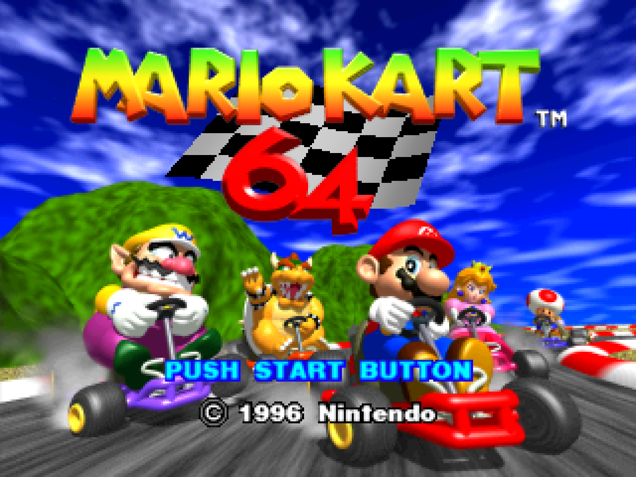 https://s3.eu-west-3.amazonaws.com/games.anthony-dessalles.com/Mario Kart 64 N64 2020 - Screenshots/Mario Kart 64-201118-215705.png