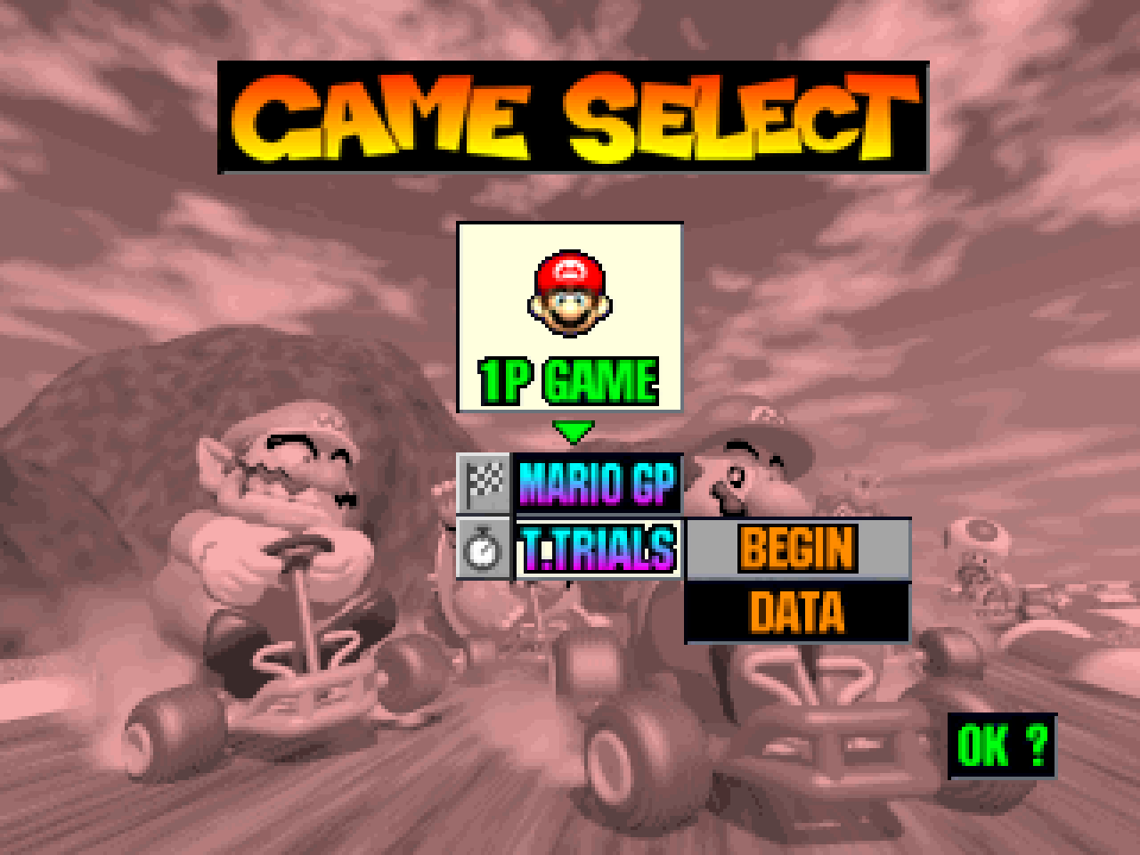https://s3.eu-west-3.amazonaws.com/games.anthony-dessalles.com/Mario Kart 64 N64 2020 - Screenshots/Mario Kart 64-201118-215737.png