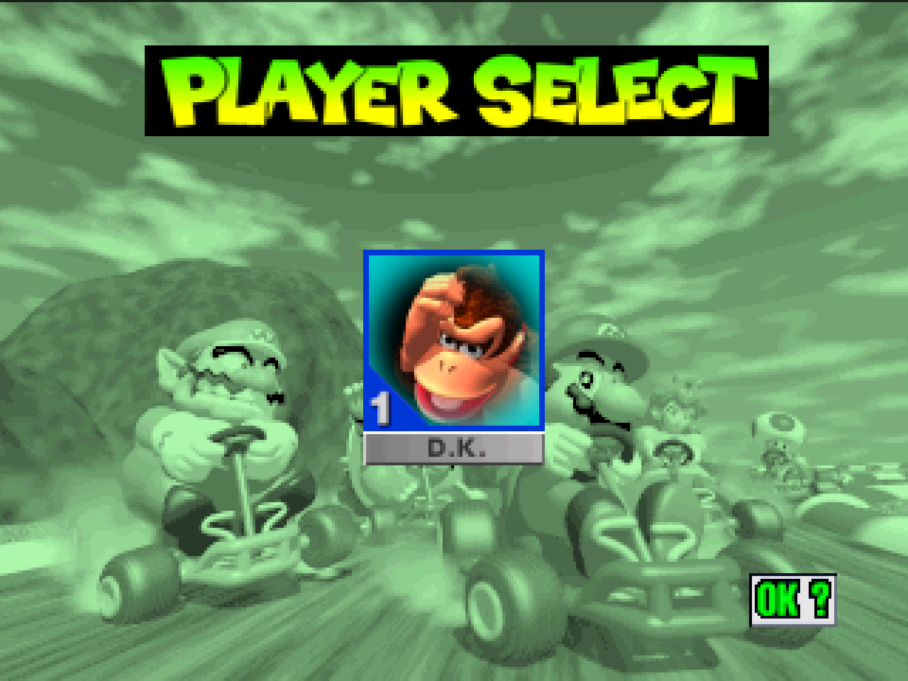 https://s3.eu-west-3.amazonaws.com/games.anthony-dessalles.com/Mario Kart 64 N64 2020 - Screenshots/Mario Kart 64-201118-215756.png