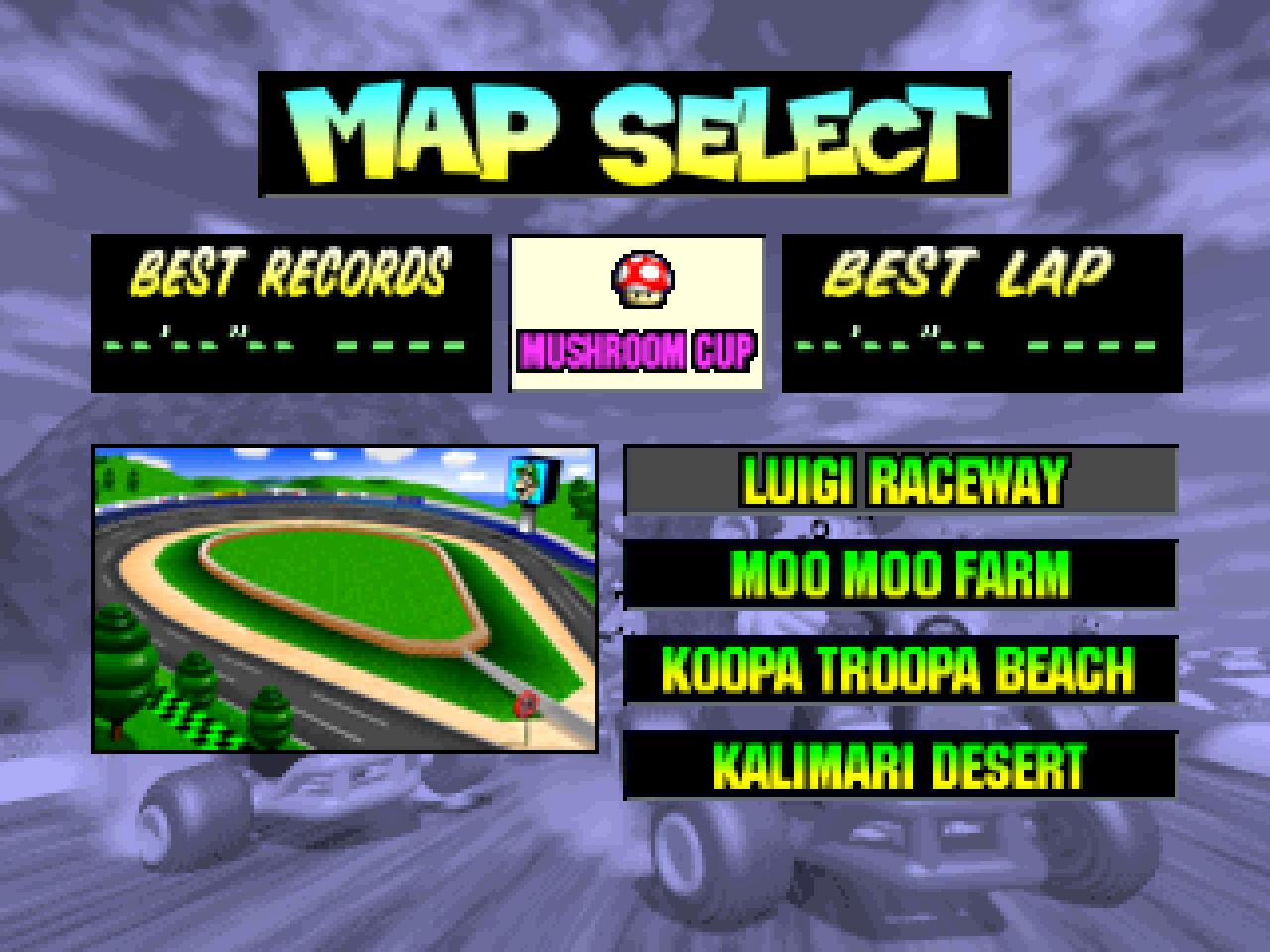 https://s3.eu-west-3.amazonaws.com/games.anthony-dessalles.com/Mario Kart 64 N64 2020 - Screenshots/Mario Kart 64-201118-215806.png
