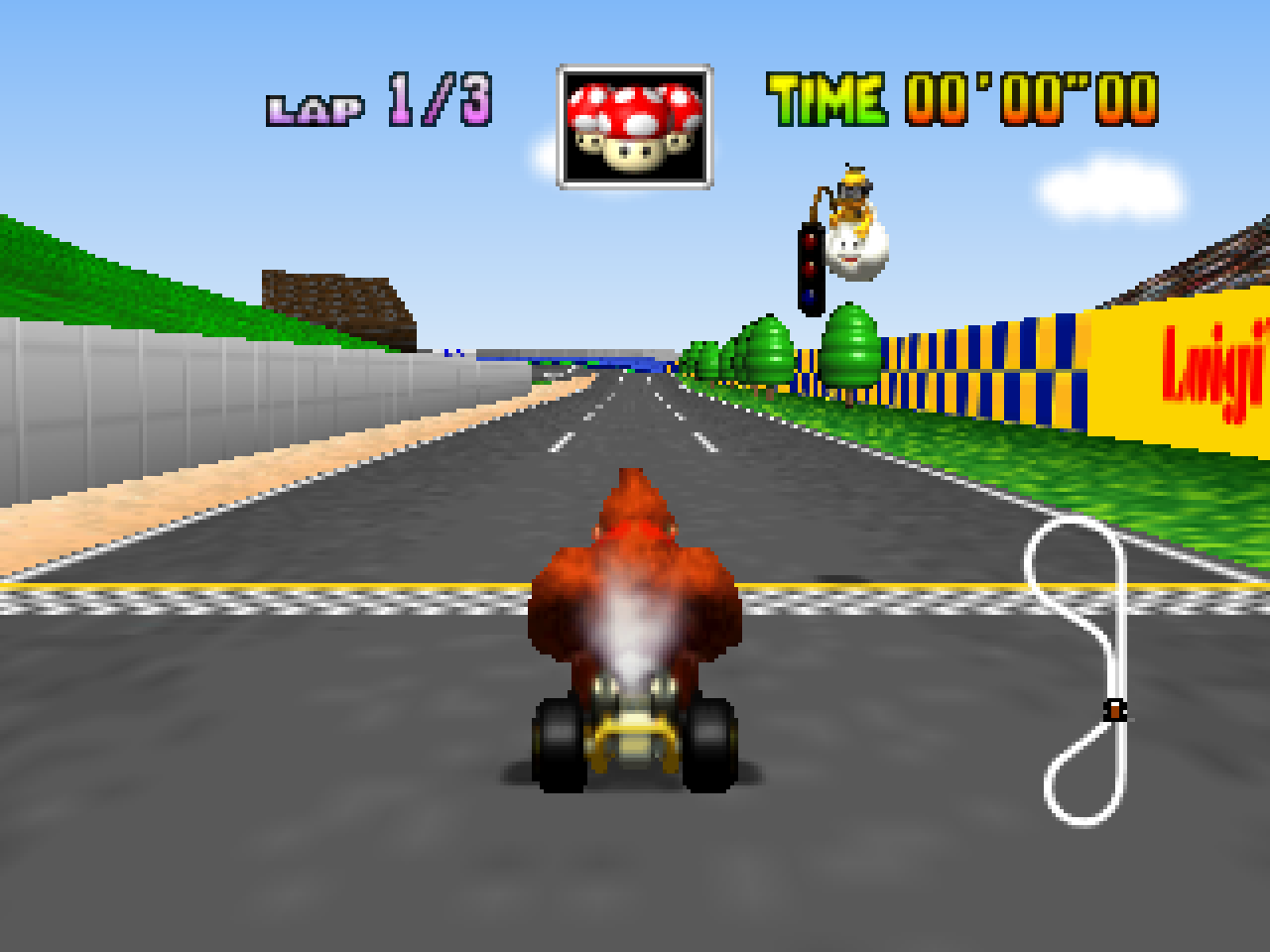 https://s3.eu-west-3.amazonaws.com/games.anthony-dessalles.com/Mario Kart 64 N64 2020 - Screenshots/Mario Kart 64-201118-215817.png