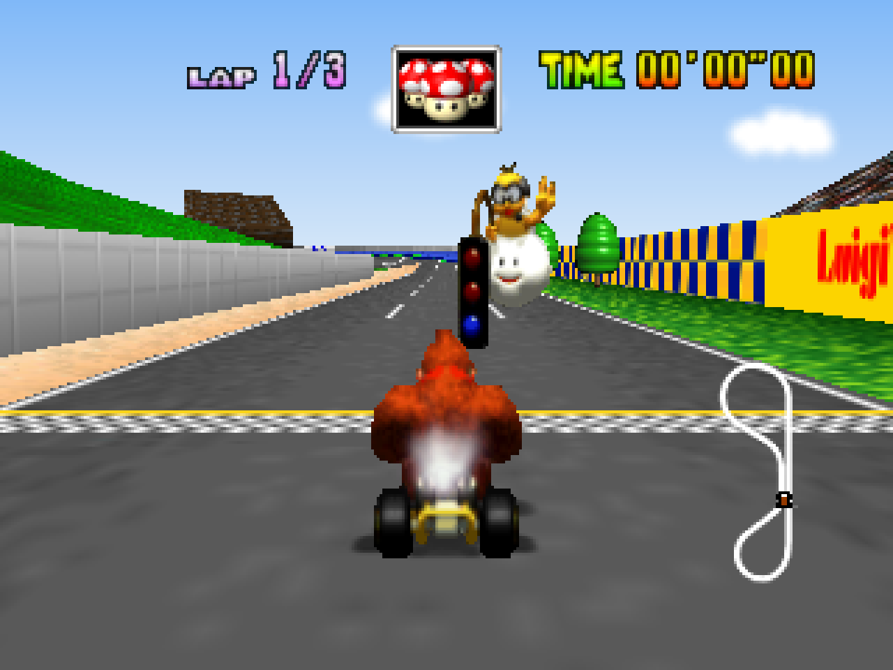 https://s3.eu-west-3.amazonaws.com/games.anthony-dessalles.com/Mario Kart 64 N64 2020 - Screenshots/Mario Kart 64-201118-215825.png