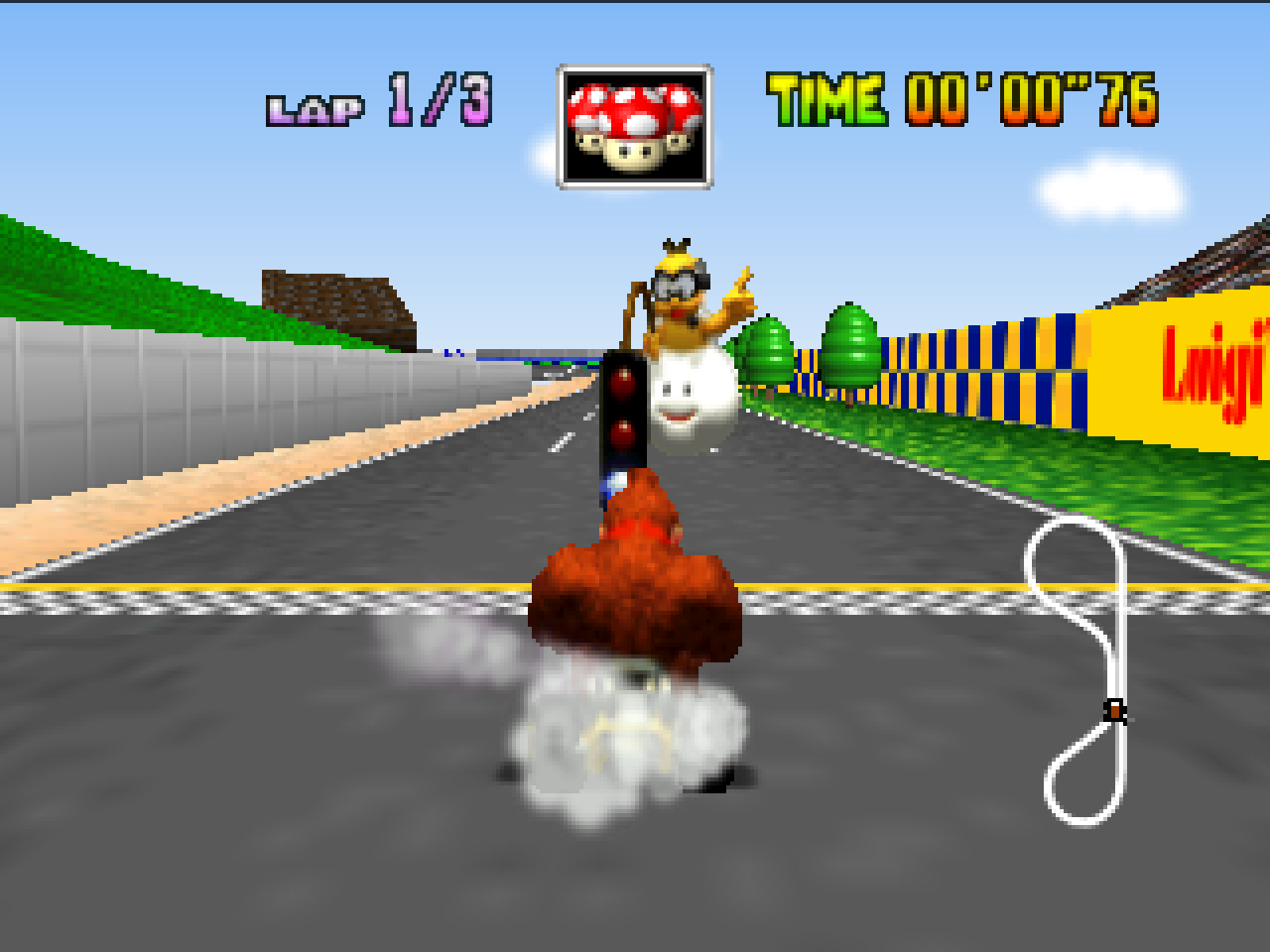 https://s3.eu-west-3.amazonaws.com/games.anthony-dessalles.com/Mario Kart 64 N64 2020 - Screenshots/Mario Kart 64-201118-215832.png