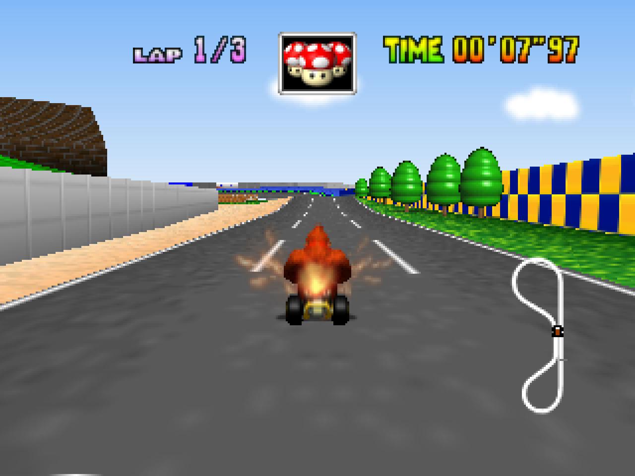 https://s3.eu-west-3.amazonaws.com/games.anthony-dessalles.com/Mario Kart 64 N64 2020 - Screenshots/Mario Kart 64-201118-215843.png