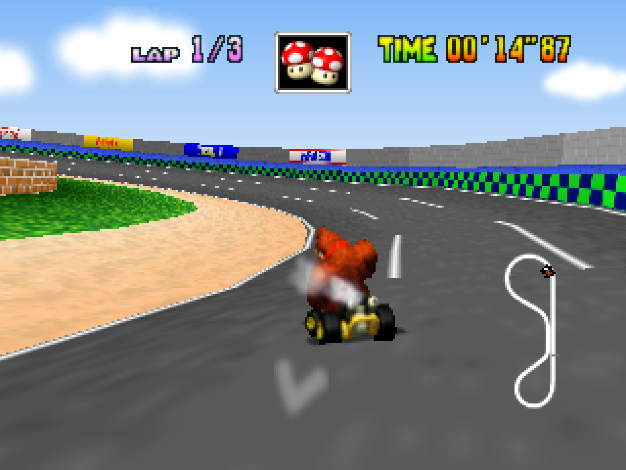 https://s3.eu-west-3.amazonaws.com/games.anthony-dessalles.com/Mario Kart 64 N64 2020 - Screenshots/Mario Kart 64-201118-215854.png