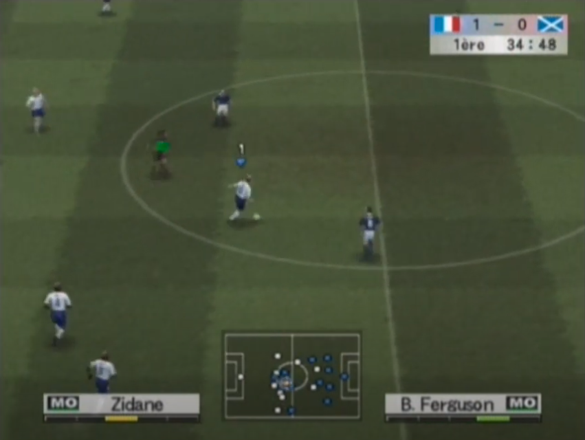 https://s3.eu-west-3.amazonaws.com/games.anthony-dessalles.com/Pro Evolution Soccer 4 XB 2019 - Screenshots/pro-evolution-soccer-4-xb-20191229-17583699-01.png