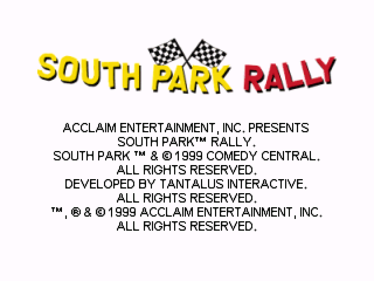 https://s3.eu-west-3.amazonaws.com/games.anthony-dessalles.com/South Park Rally PS1 2020 - Screenshots/South Park Rally-201125-180516.png