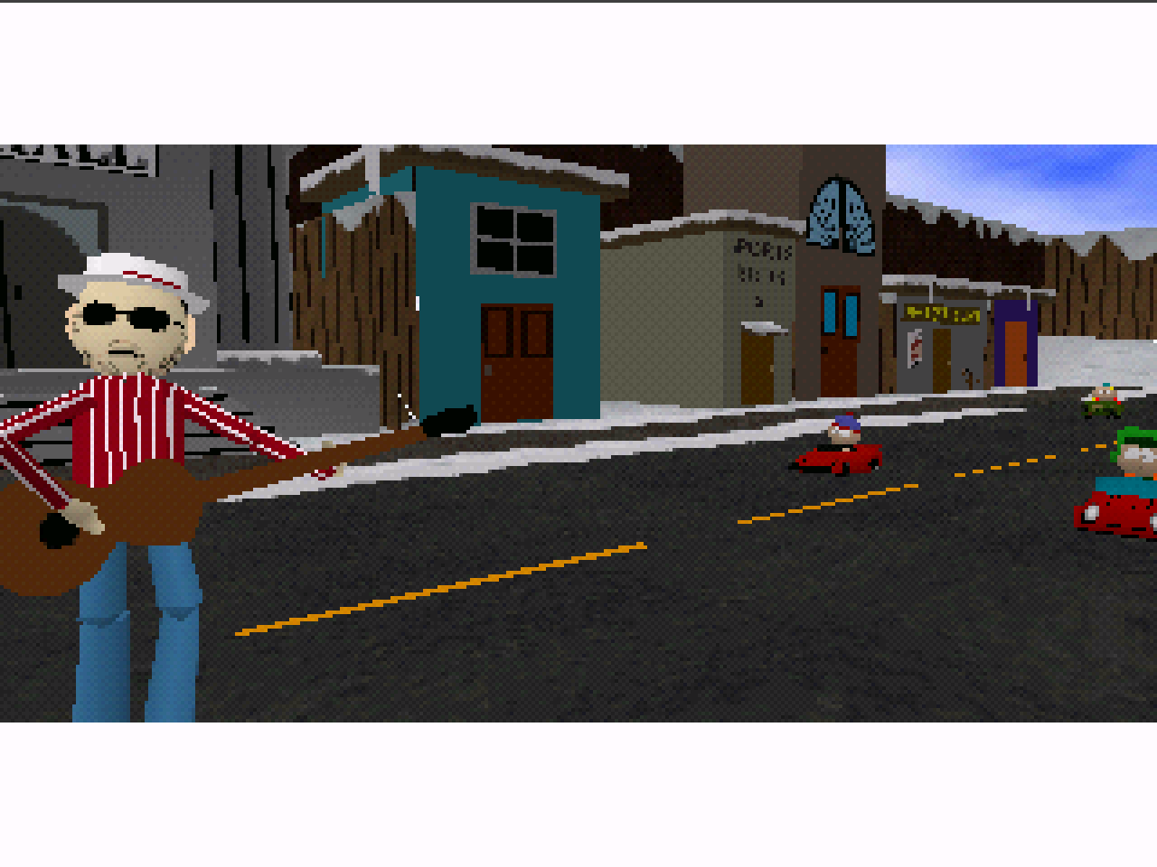 https://s3.eu-west-3.amazonaws.com/games.anthony-dessalles.com/South Park Rally PS1 2020 - Screenshots/South Park Rally-201125-180602.png