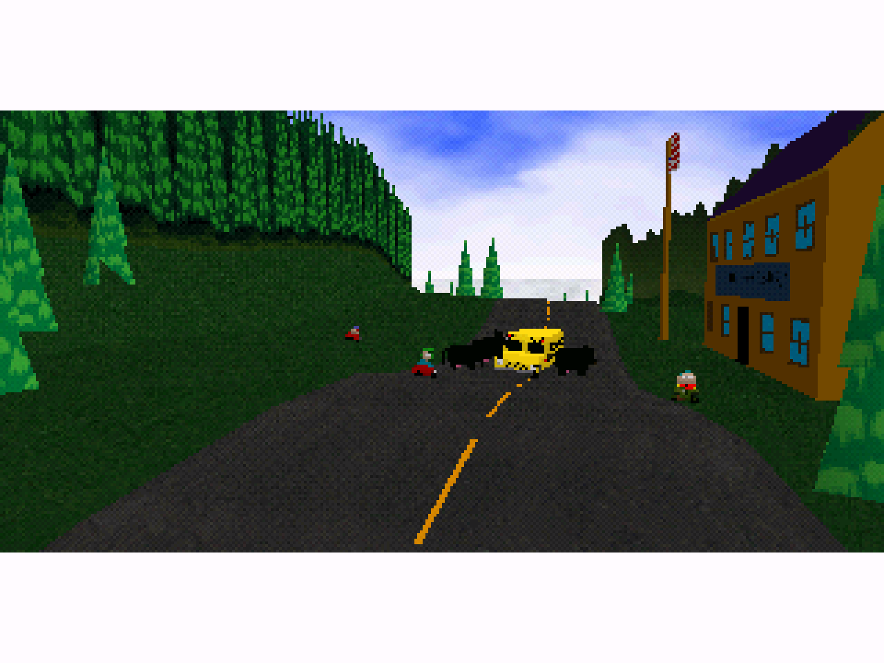 https://s3.eu-west-3.amazonaws.com/games.anthony-dessalles.com/South Park Rally PS1 2020 - Screenshots/South Park Rally-201125-180609.png
