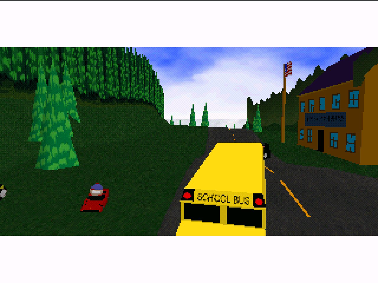 https://s3.eu-west-3.amazonaws.com/games.anthony-dessalles.com/South Park Rally PS1 2020 - Screenshots/South Park Rally-201125-180614.png