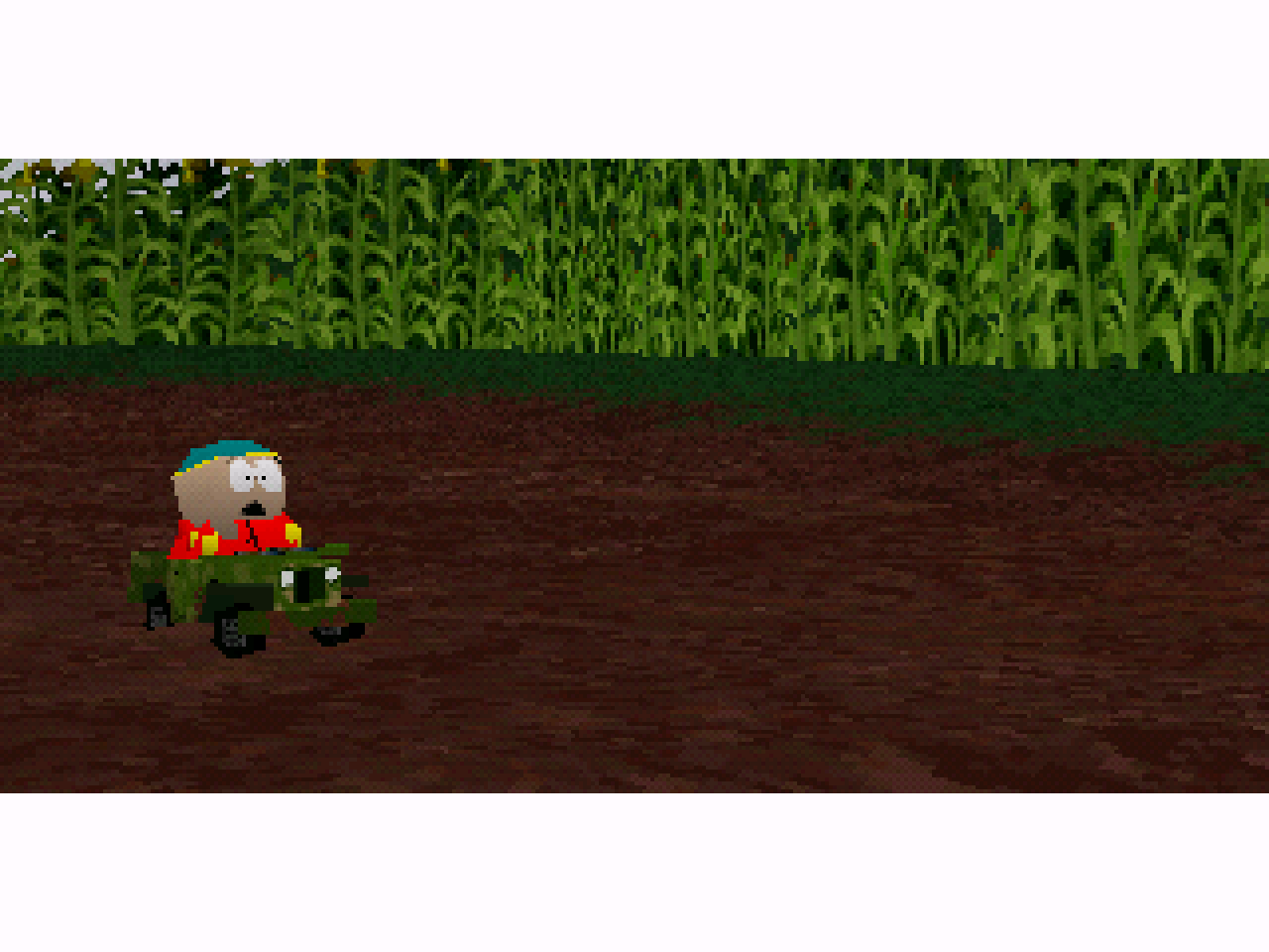 https://s3.eu-west-3.amazonaws.com/games.anthony-dessalles.com/South Park Rally PS1 2020 - Screenshots/South Park Rally-201125-180626.png