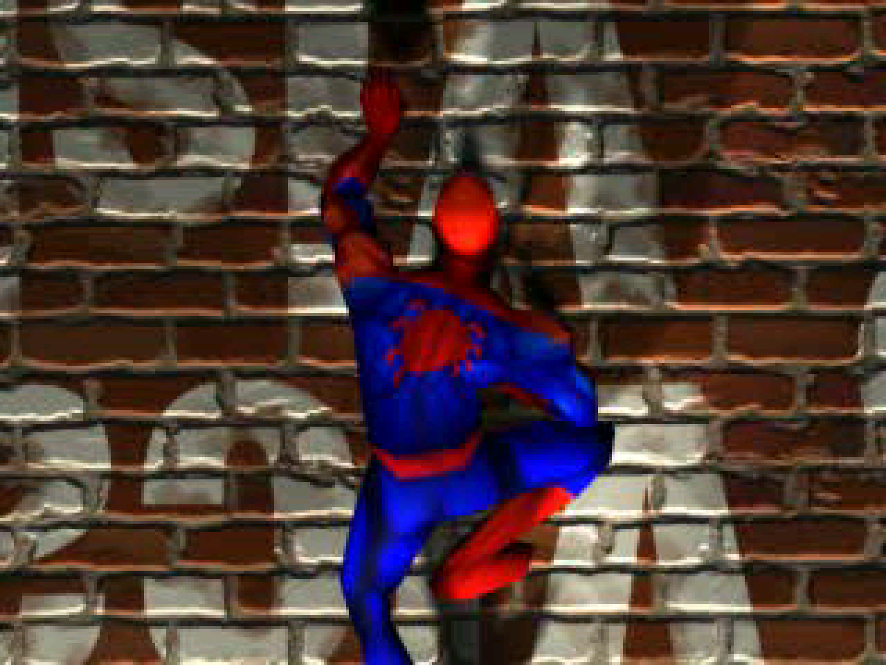 https://s3.eu-west-3.amazonaws.com/games.anthony-dessalles.com/Spider-Man 2 Enter Electro PS1 2020 - Screenshots/Spider-Man 2 Enter Electro-201125-184825.png