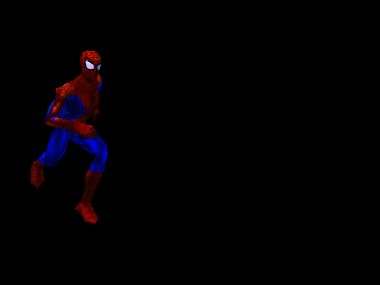 https://s3.eu-west-3.amazonaws.com/games.anthony-dessalles.com/Spider-Man 2 Enter Electro PS1 2020 - Screenshots/Spider-Man 2 Enter Electro-201125-184852.png