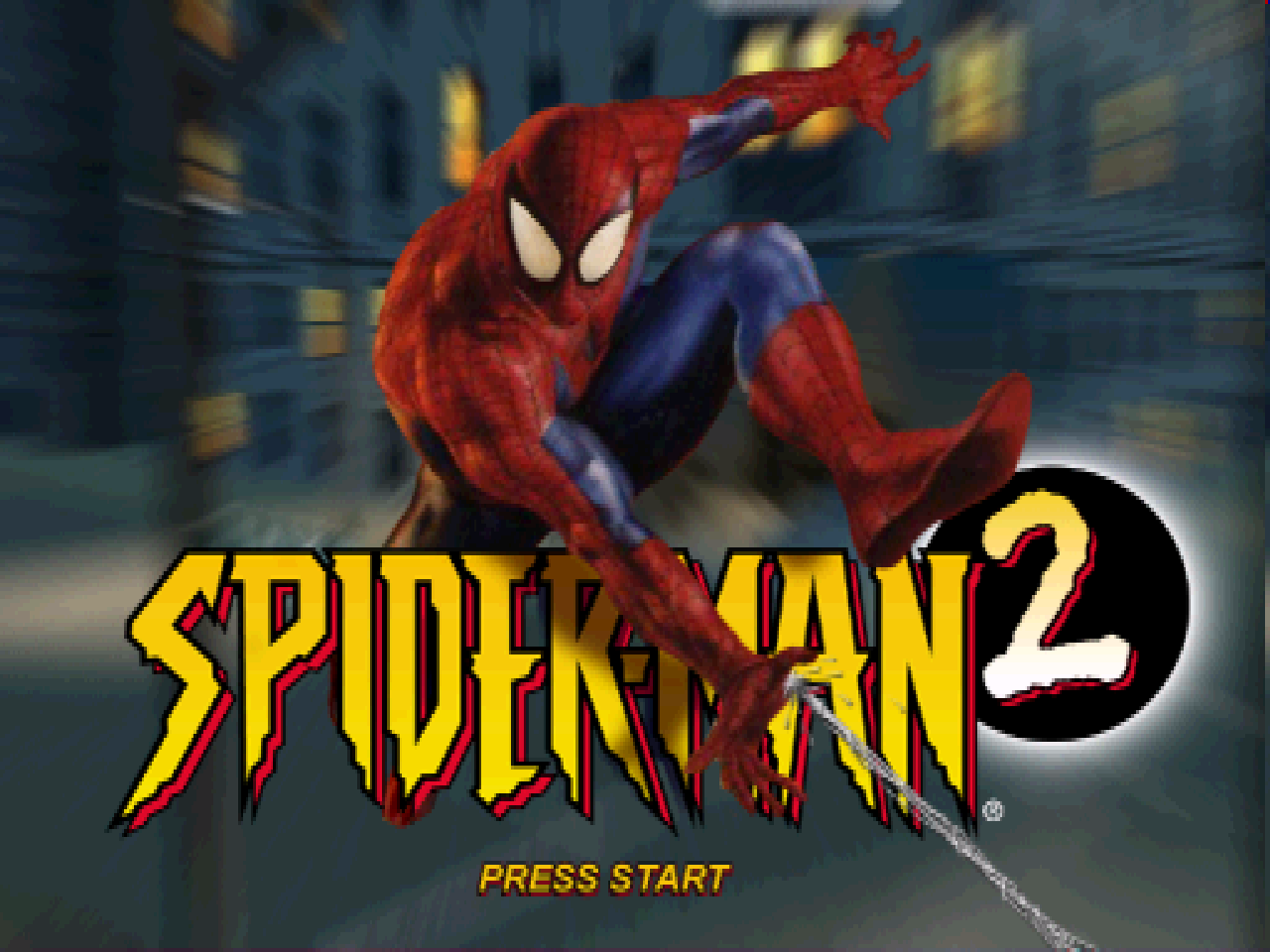 https://s3.eu-west-3.amazonaws.com/games.anthony-dessalles.com/Spider-Man 2 Enter Electro PS1 2020 - Screenshots/Spider-Man 2 Enter Electro-201125-184914.png