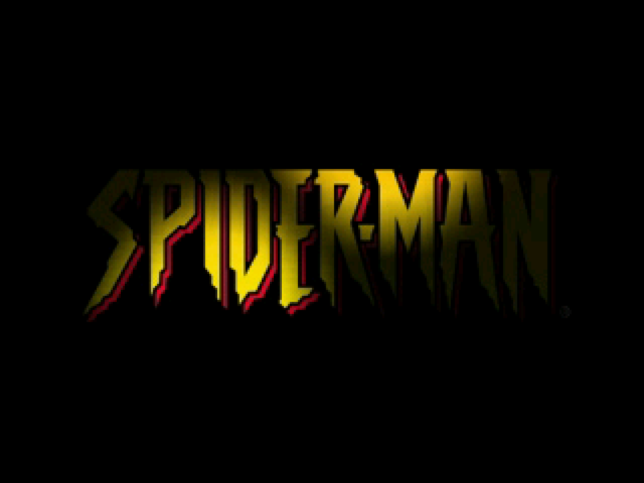 https://s3.eu-west-3.amazonaws.com/games.anthony-dessalles.com/Spider-Man 2 Enter Electro PS1 2020 - Screenshots/Spider-Man 2 Enter Electro-201125-184922.png