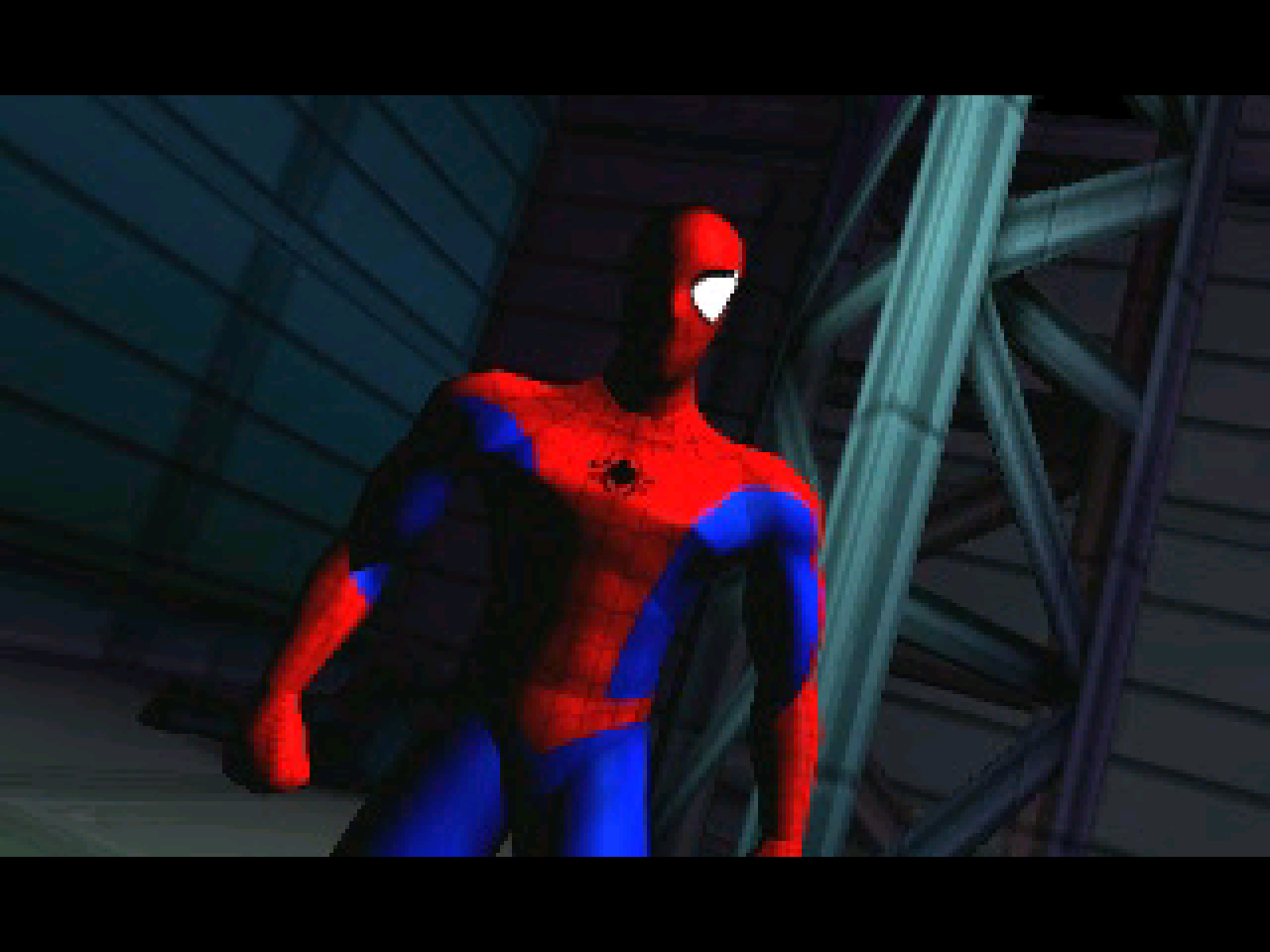 https://s3.eu-west-3.amazonaws.com/games.anthony-dessalles.com/Spider-Man 2 Enter Electro PS1 2020 - Screenshots/Spider-Man 2 Enter Electro-201125-184937.png