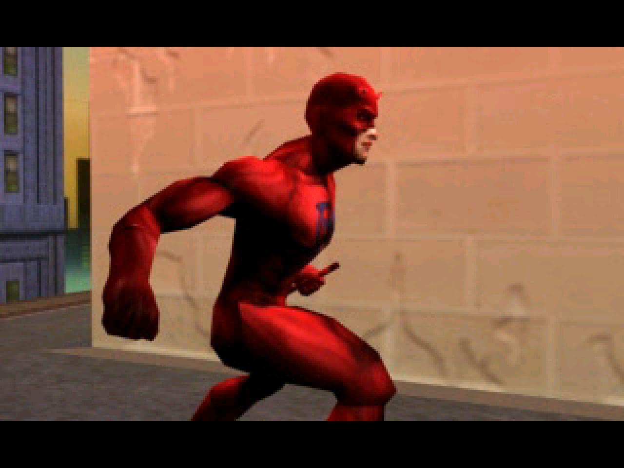 https://s3.eu-west-3.amazonaws.com/games.anthony-dessalles.com/Spider-Man 2 Enter Electro PS1 2020 - Screenshots/Spider-Man 2 Enter Electro-201125-185001.png