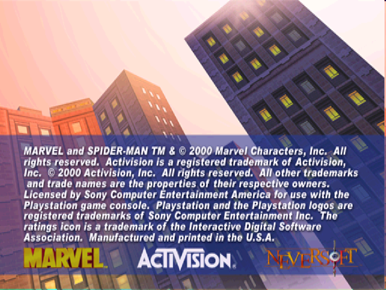 https://s3.eu-west-3.amazonaws.com/games.anthony-dessalles.com/Spider-Man PS1 2020 - Screenshots/Spider-Man-201125-182559.png