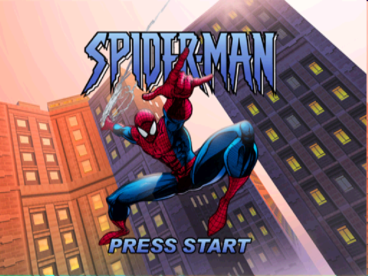 https://s3.eu-west-3.amazonaws.com/games.anthony-dessalles.com/Spider-Man PS1 2020 - Screenshots/Spider-Man-201125-182610.png